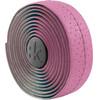 Fizik Performance Classic Lenkerband pink